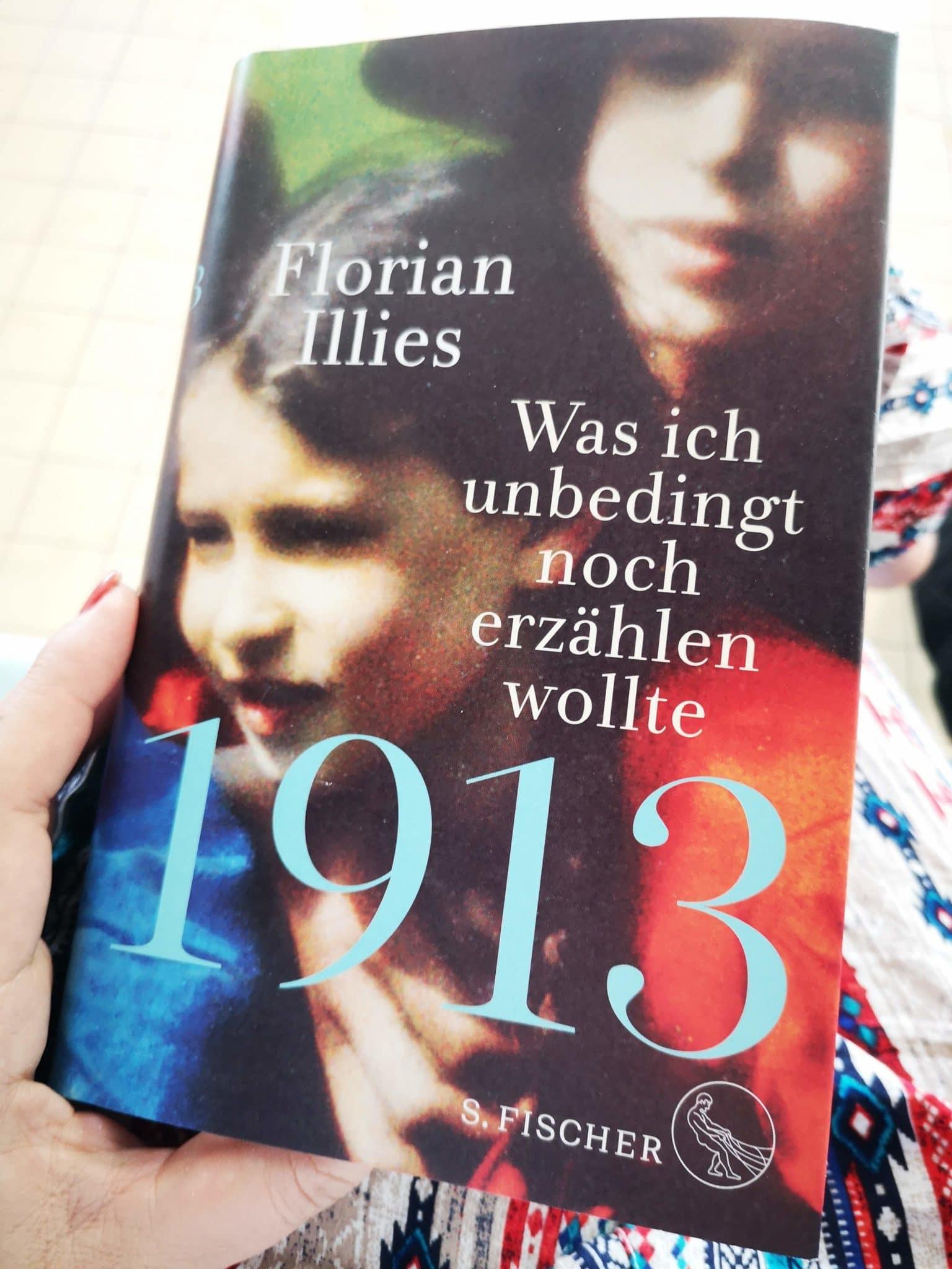 Alltag_Familie_grossekoepfe.de