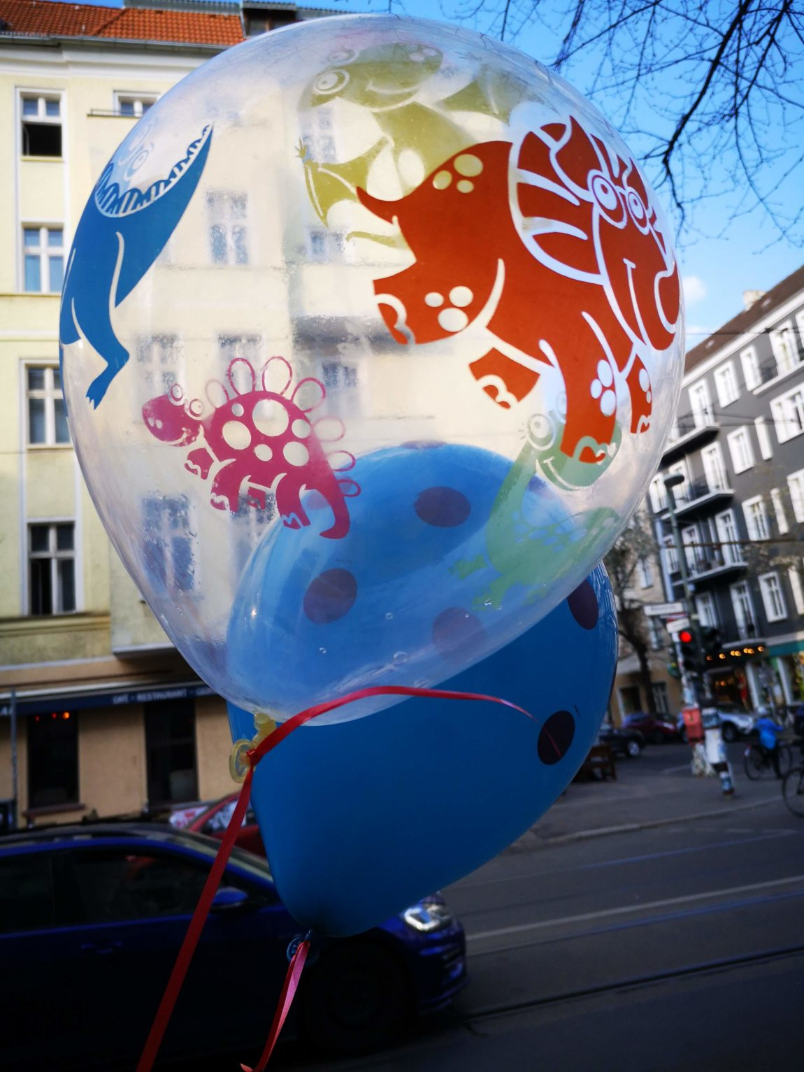 Ballons_grossekoepfe.de