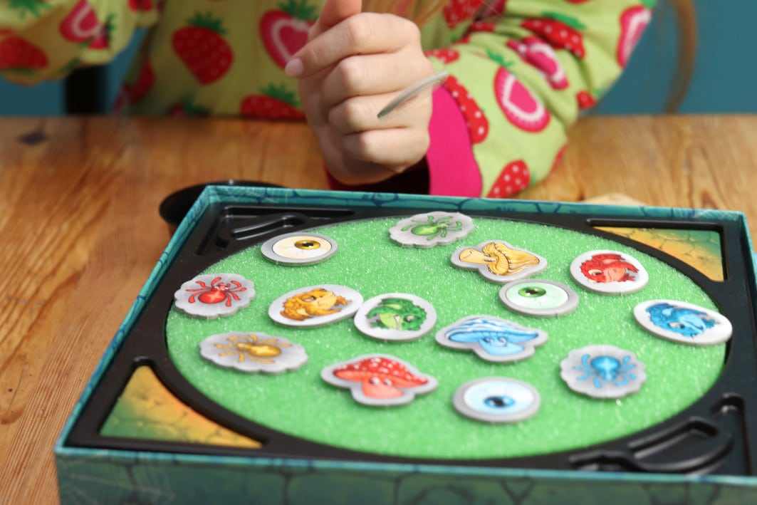 Kinderbuch_Ostern_Buchblog_grossekoepfe.de