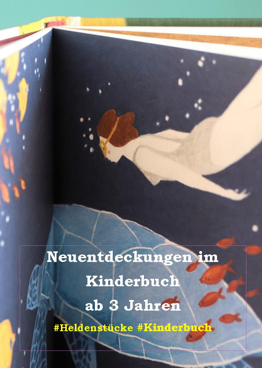 Kinderbuchpaket_grossekoepfe.de