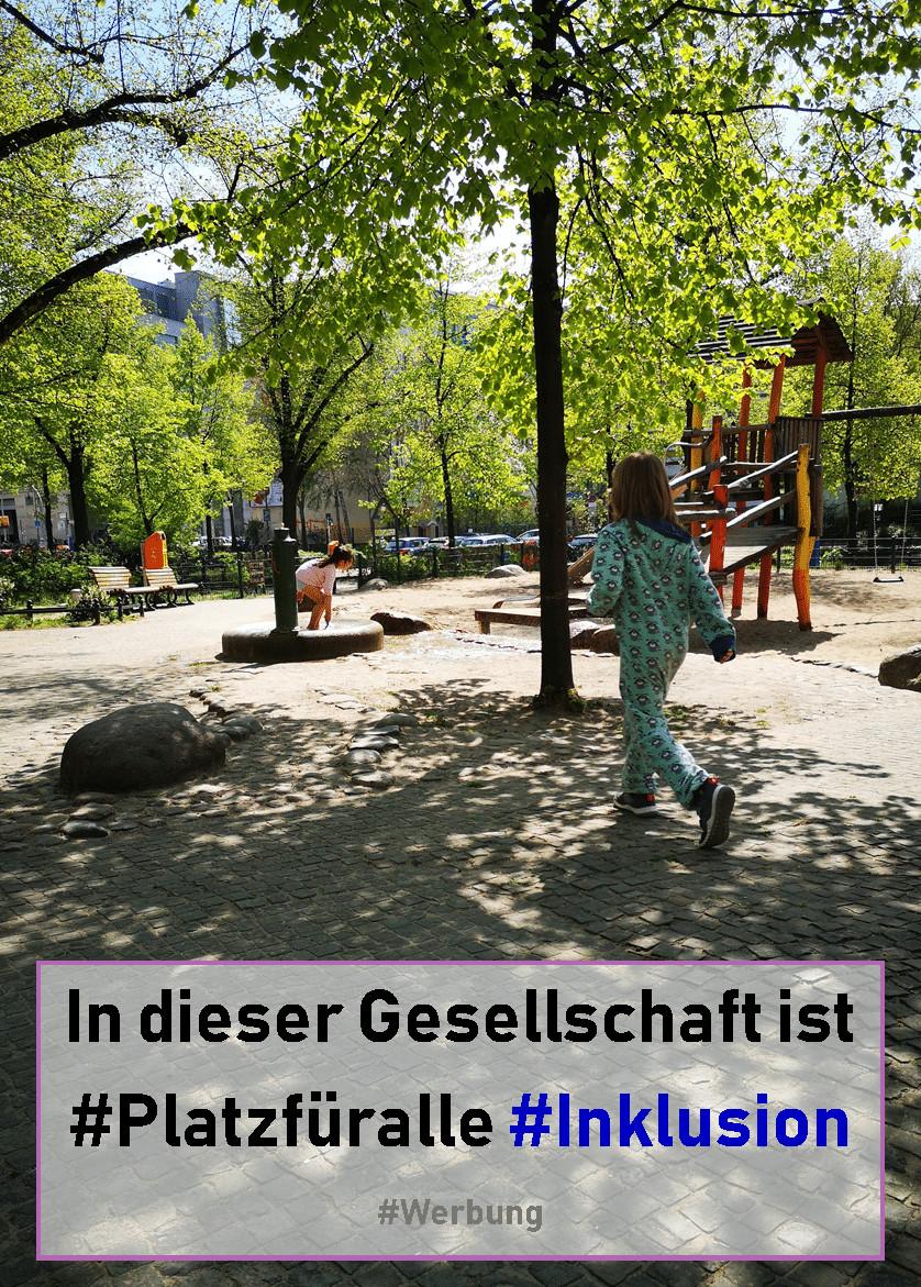 Platzfueralle_grossekoepfe.de