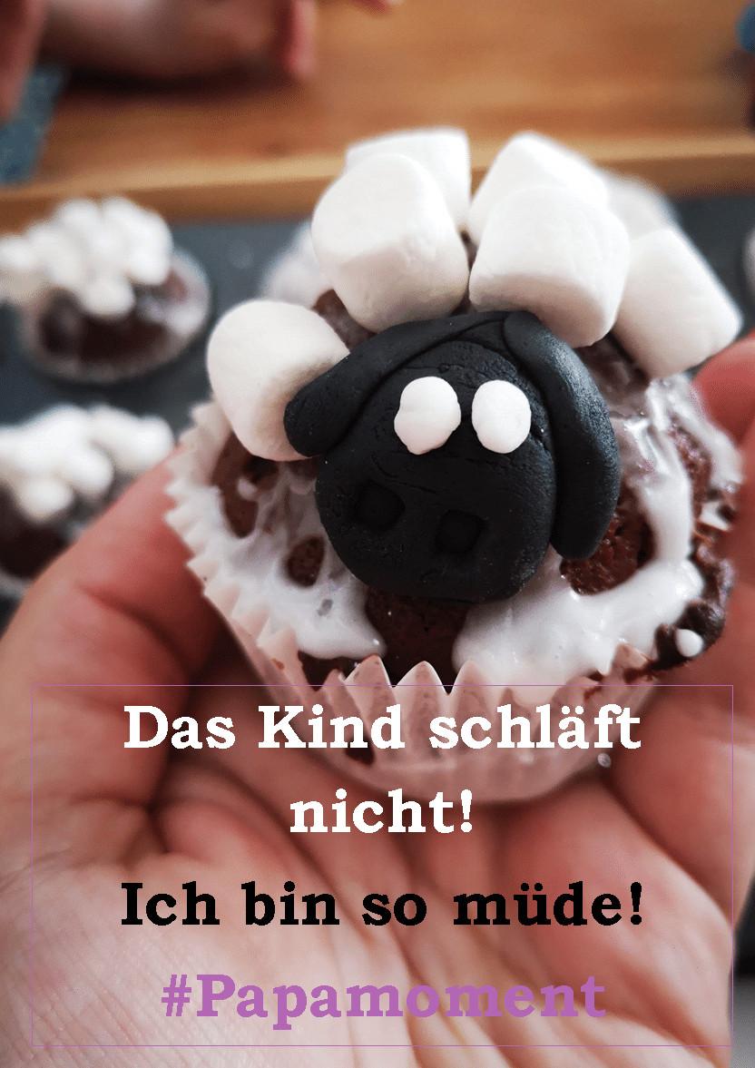 Kleindkind schläft nicht_grossekoepfe.de