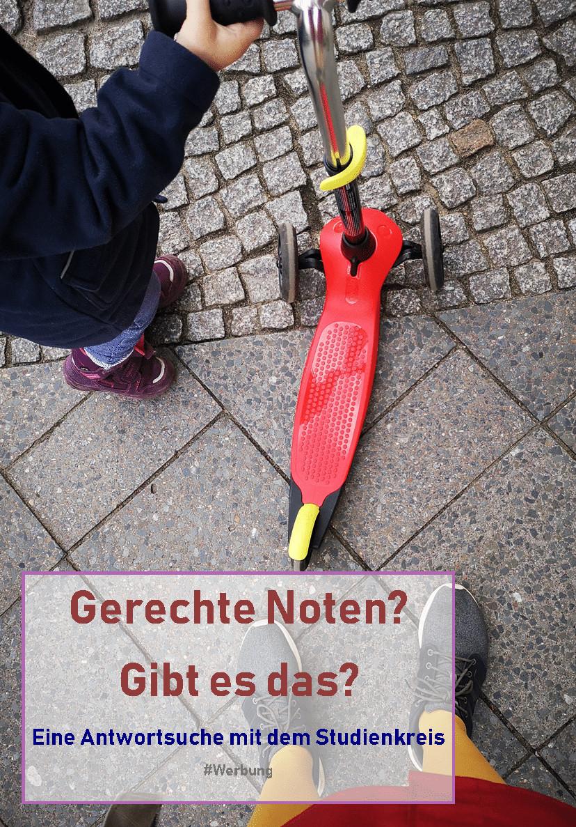 Studienkreis_gerechte_Noten_grossekoepfe.de