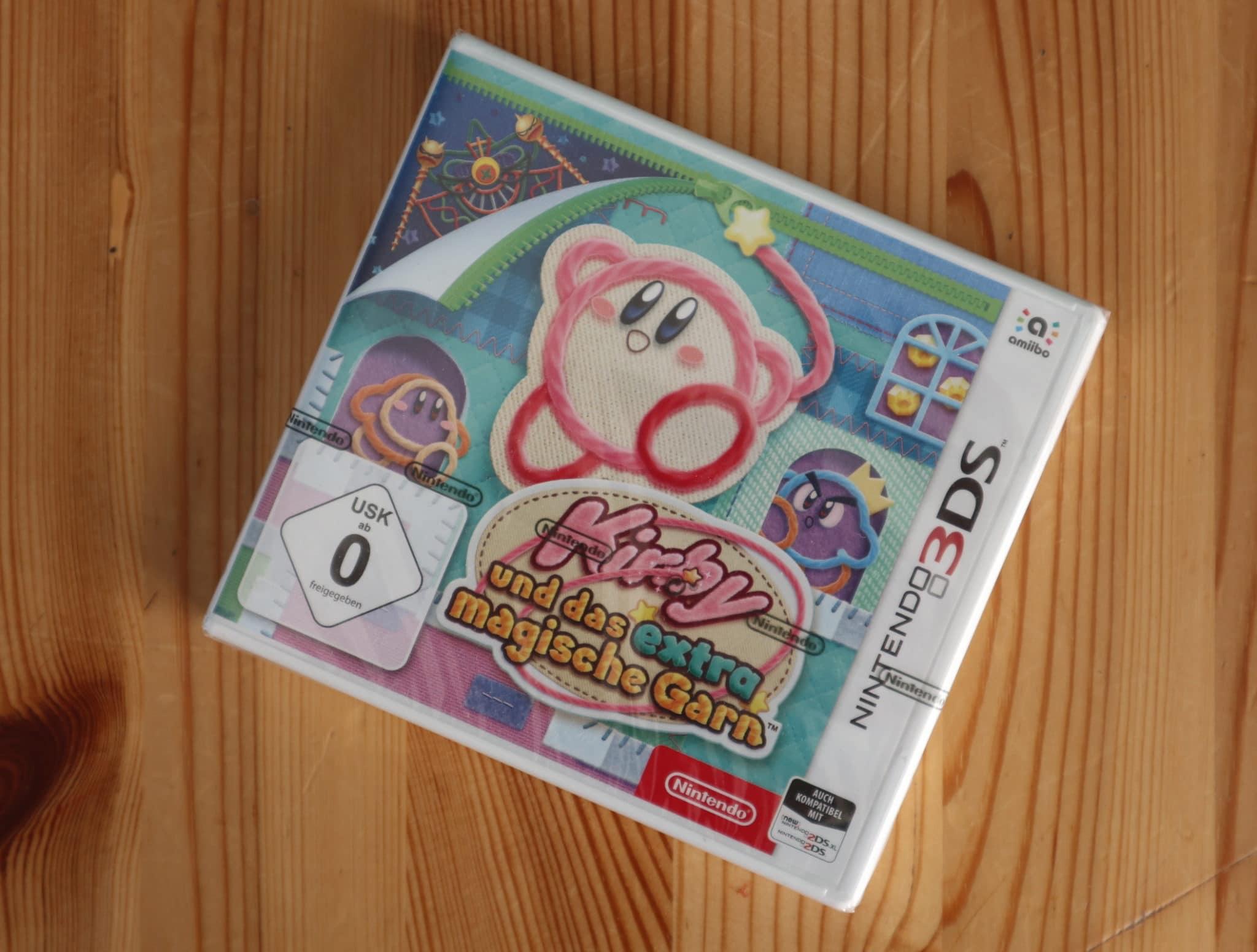 Switch_Spiele_grossekoepfe.de