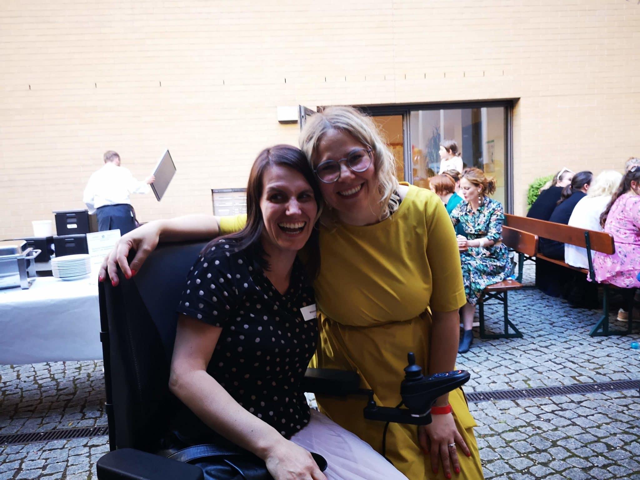 Blogfamilia2019_grossekoepfe.de