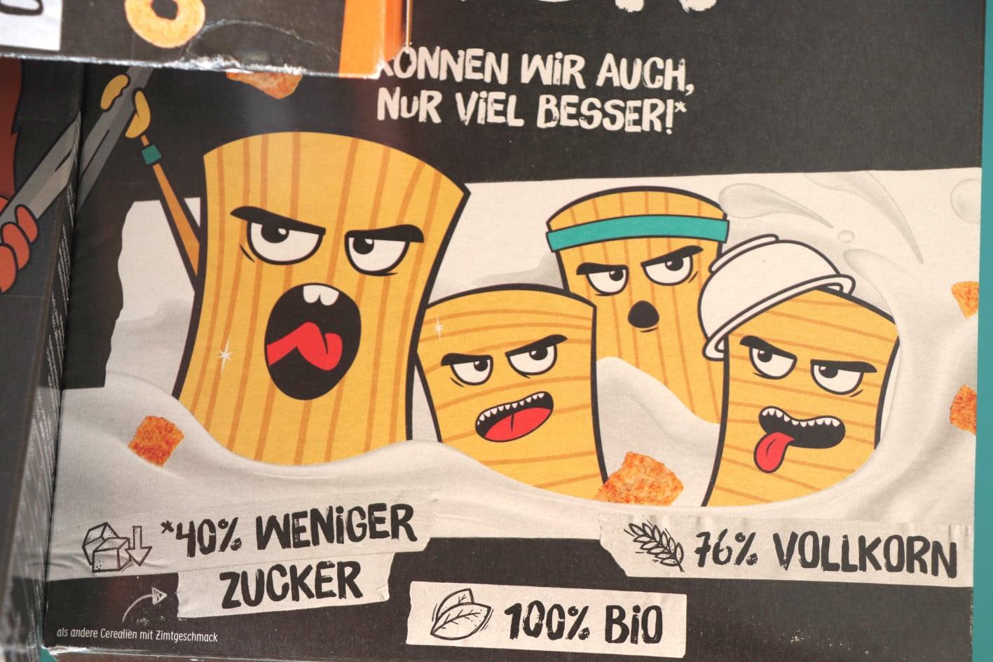 rebelicious_Cornflakes_grossekoepfe.de