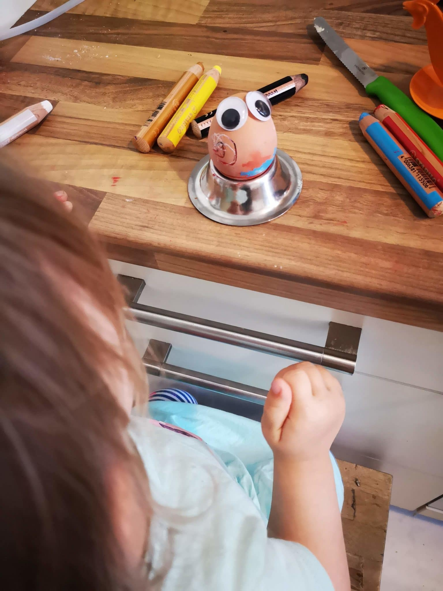 Elternblog_Alltag_grossekoepfe.de