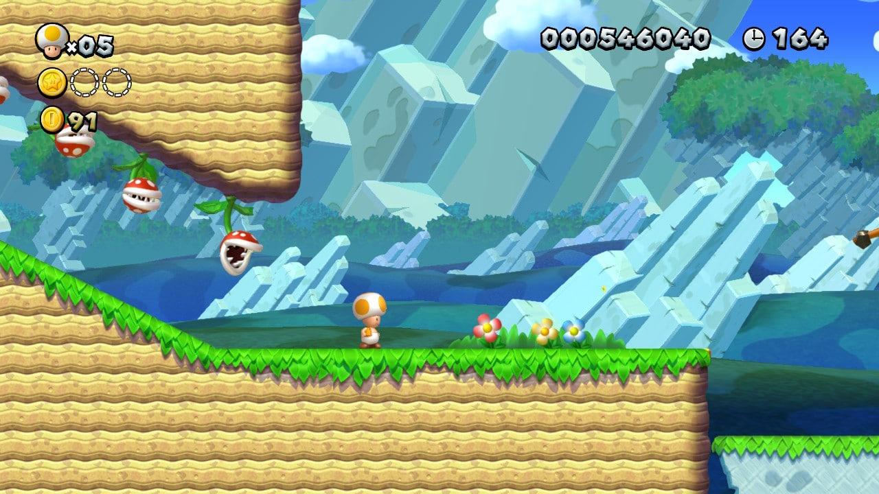MarioBros_SC1_Switch_Spiele_grossekoepfe.deMarioBros_SC1_Switch_Spiele_grossekoepfe.de