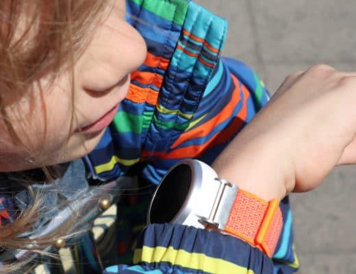 Smartwatch_Uhr_fuer_Kinder