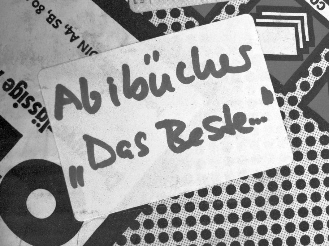 Mamablogger_Berlin_grossekoepfe.de