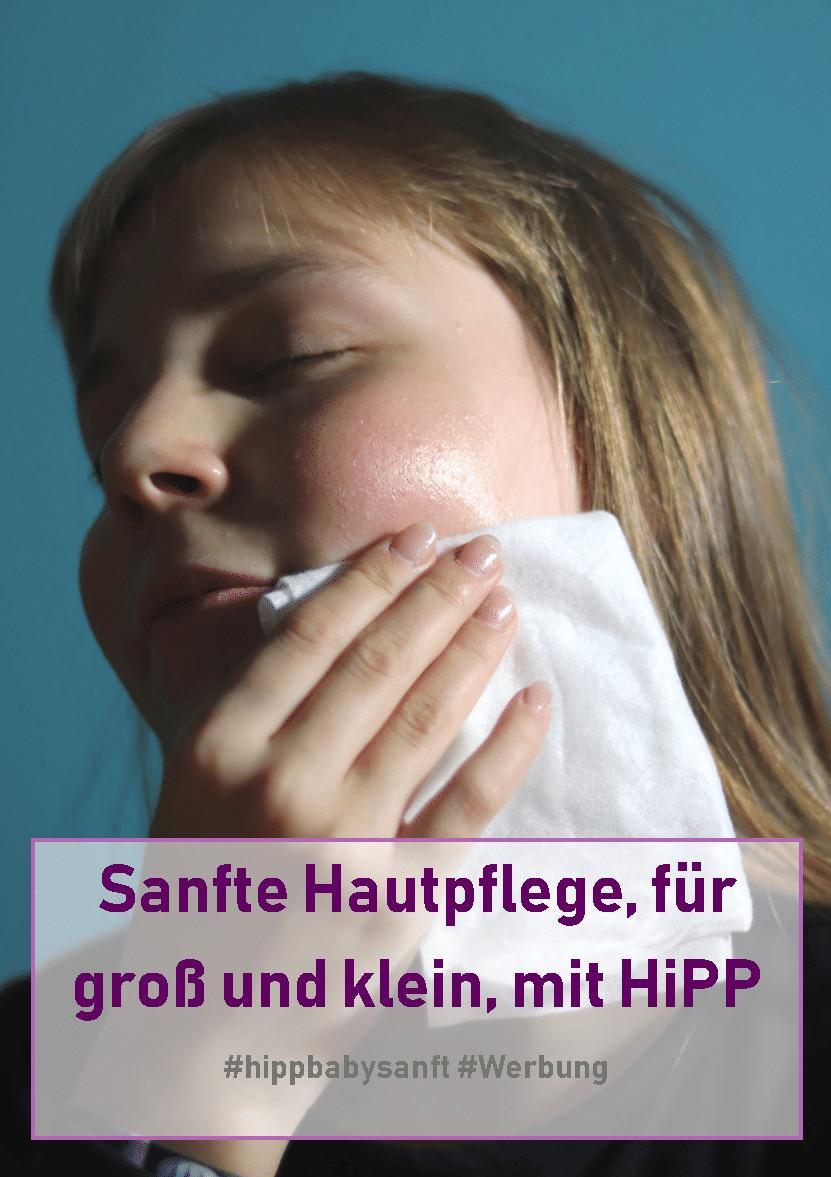 Hipp_sanfteBabypflege_grossekoepfe.de