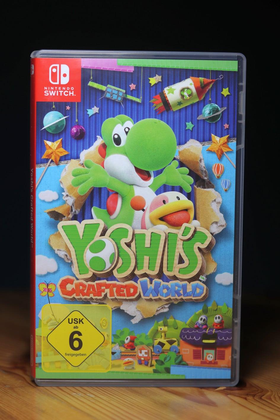 MarioBros_SC1_Switch_Spiele_grossekoepfe.de