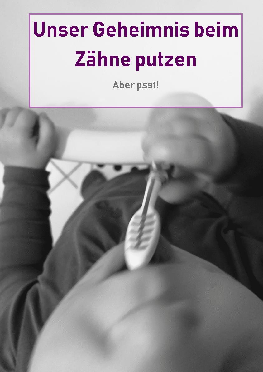 zaehne_putze