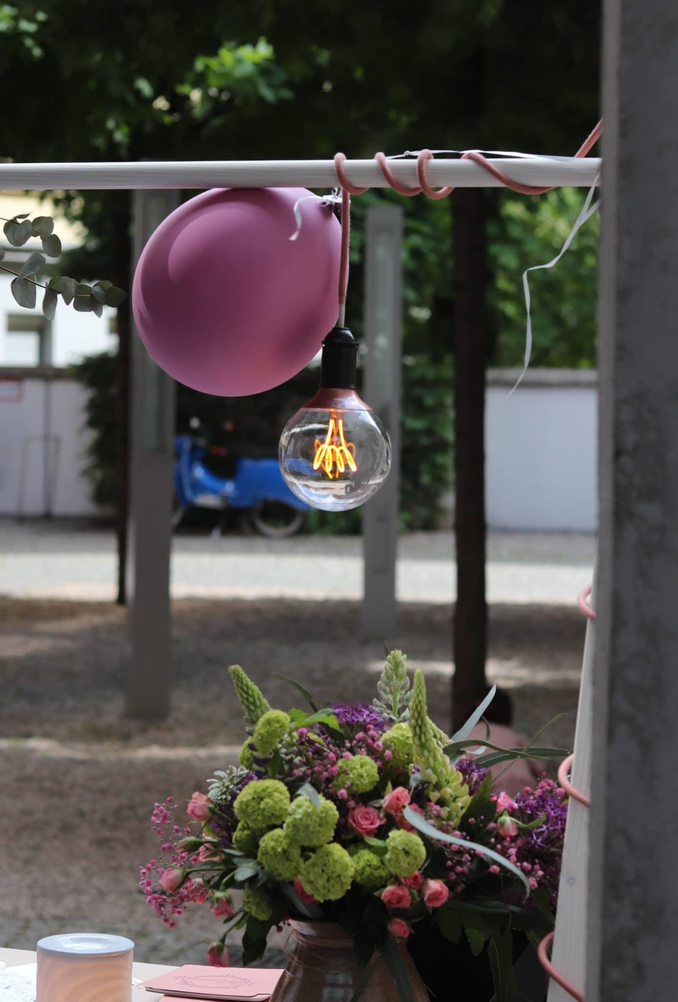 blogfamilia-Lampe