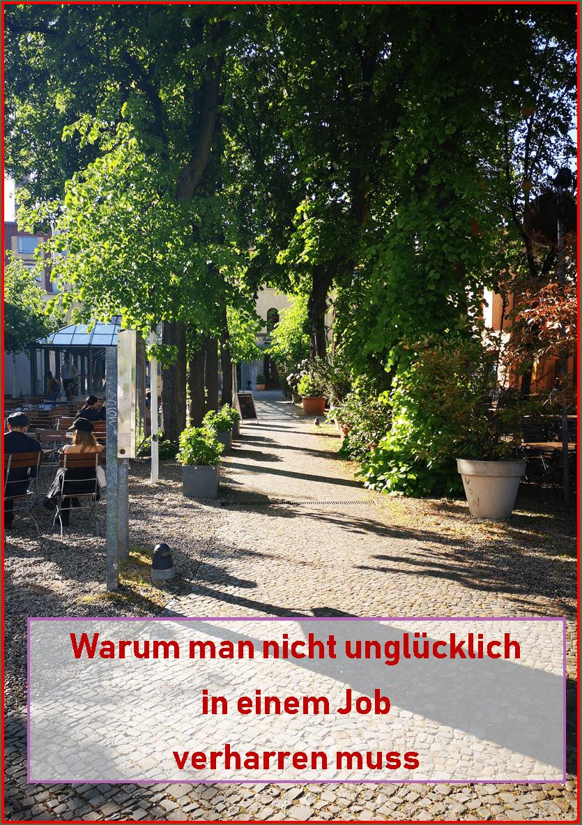 ungluecklich_im_beruf