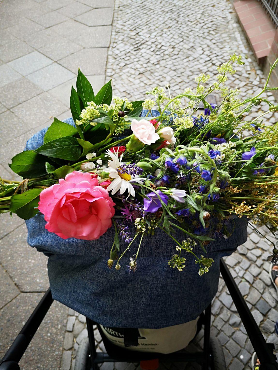 Mamablogger_Alltag_grossekoepfe.de