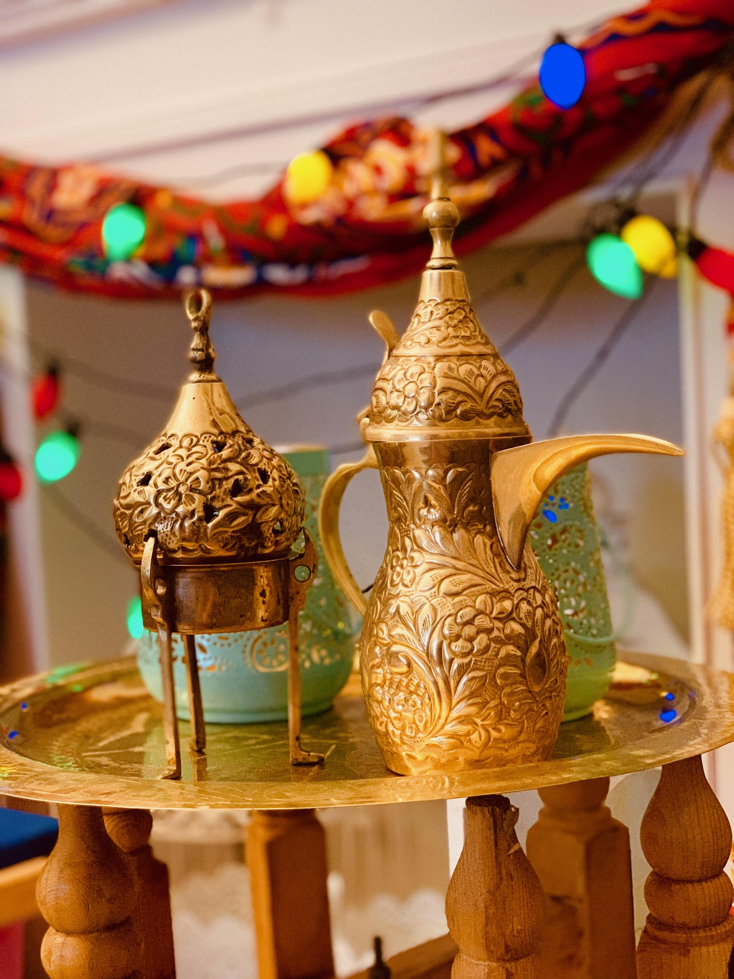 Ramadan_geschmückt_Eltern