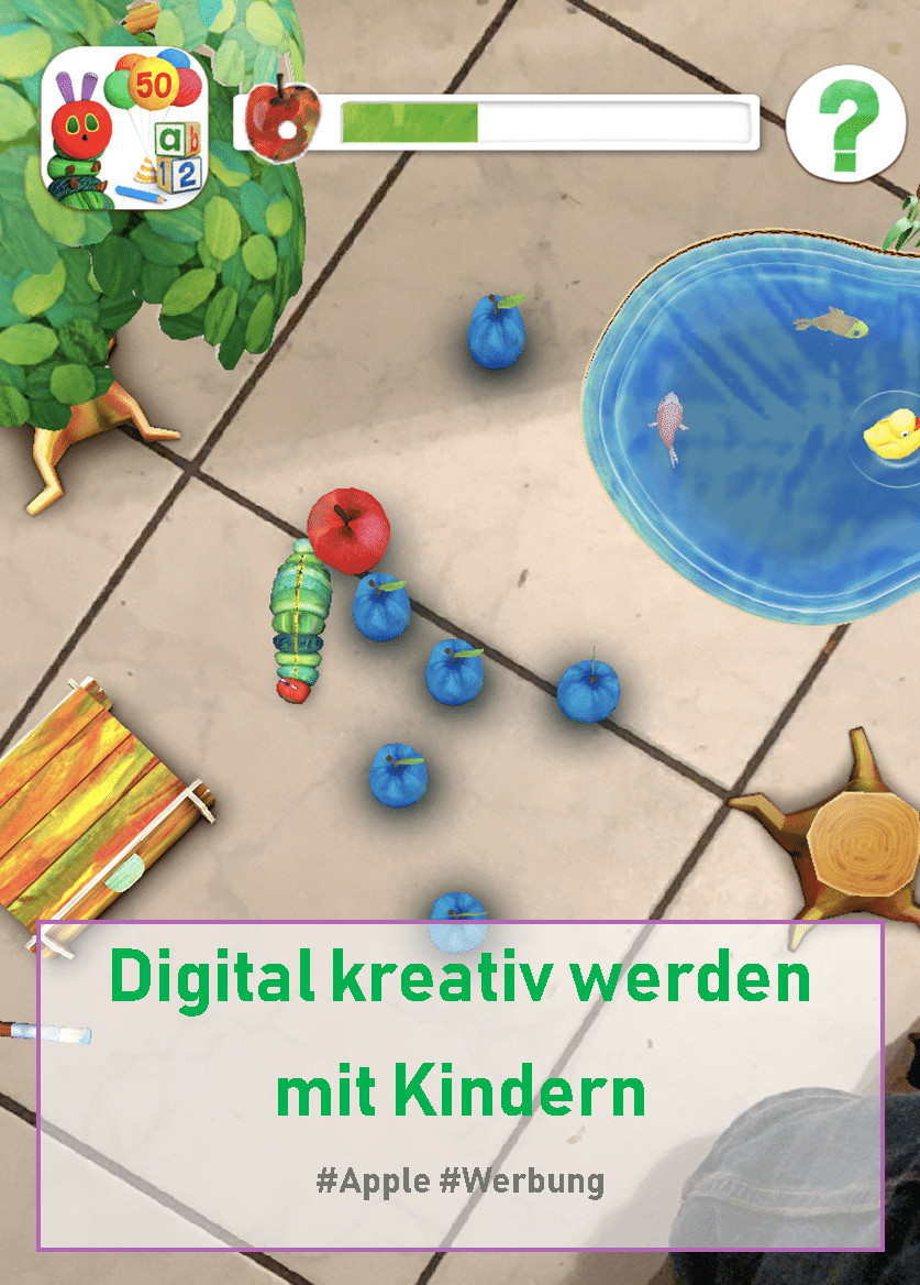 Raupe_AR_digital
