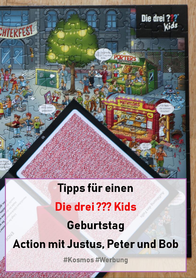 grossekoepfe_3FragezeichenKids_Buch