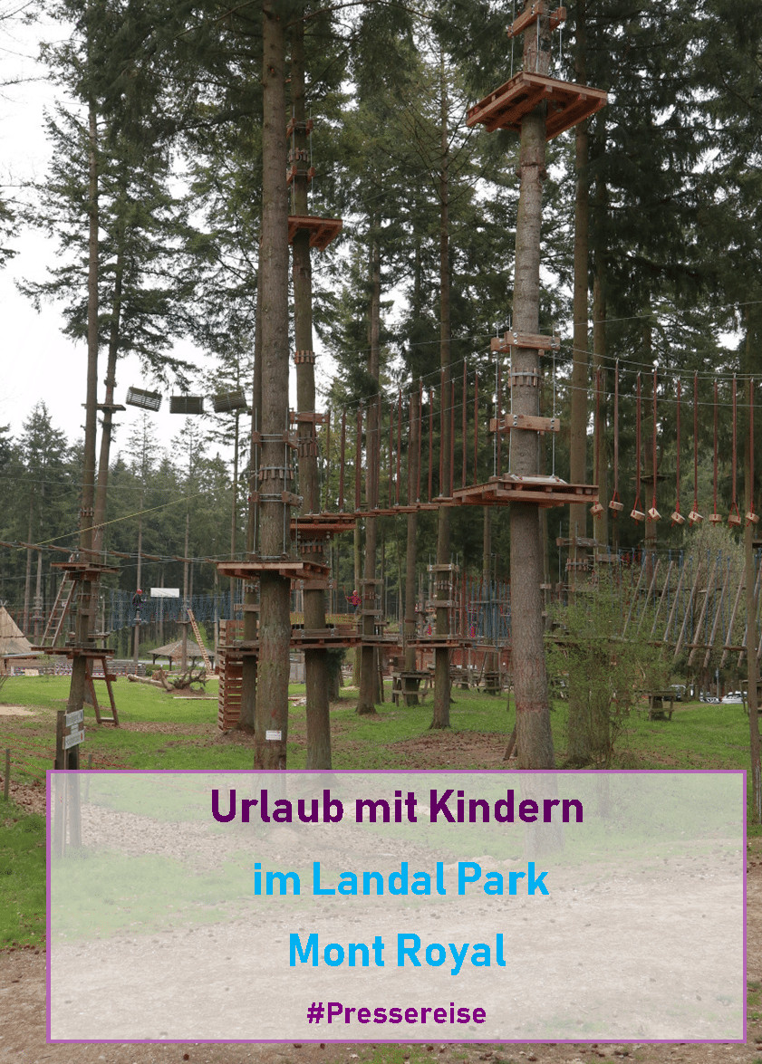 landalpark_UrlaubmitKindern