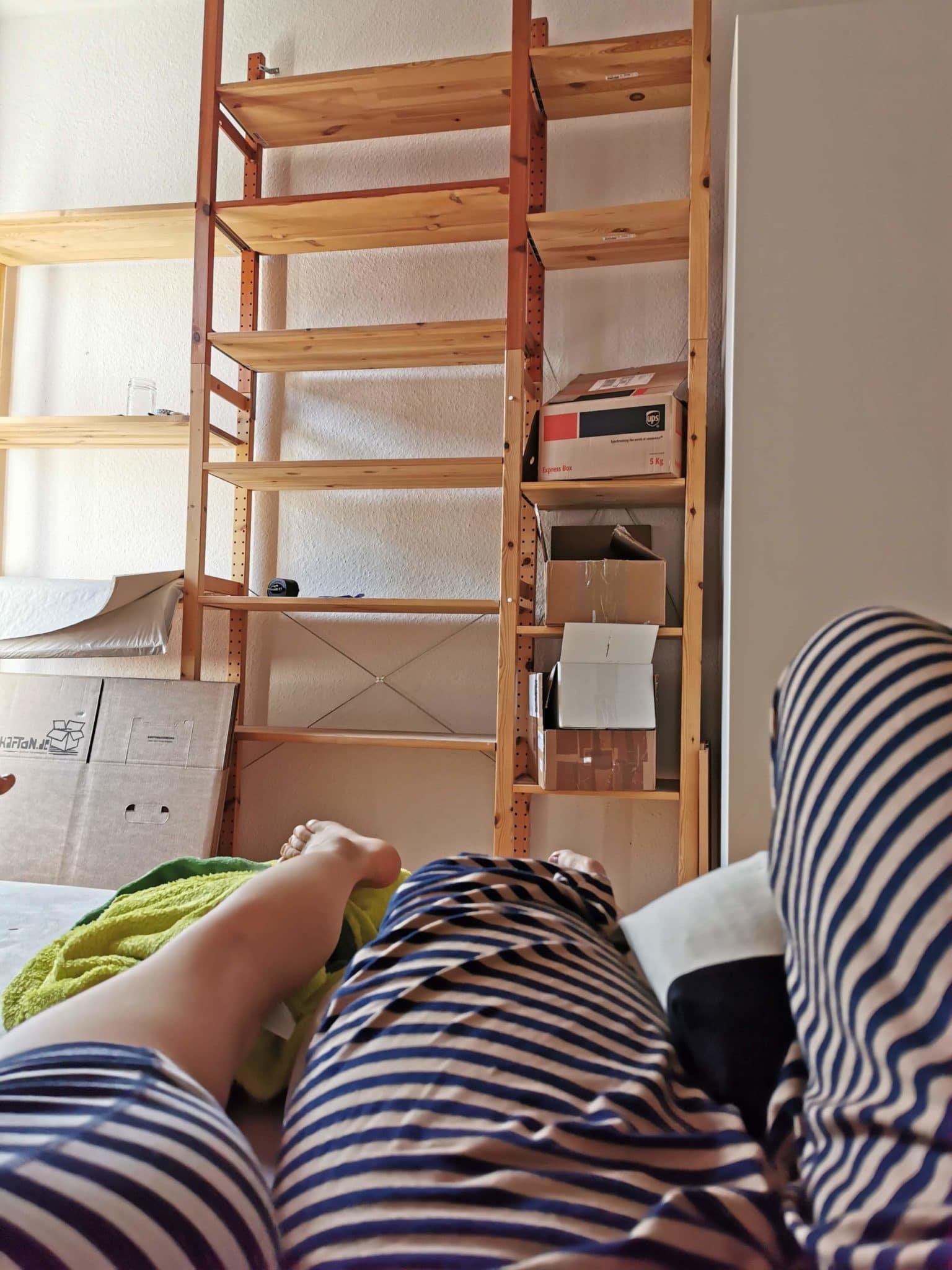 Wochenende_in_Bildern_Familienblog