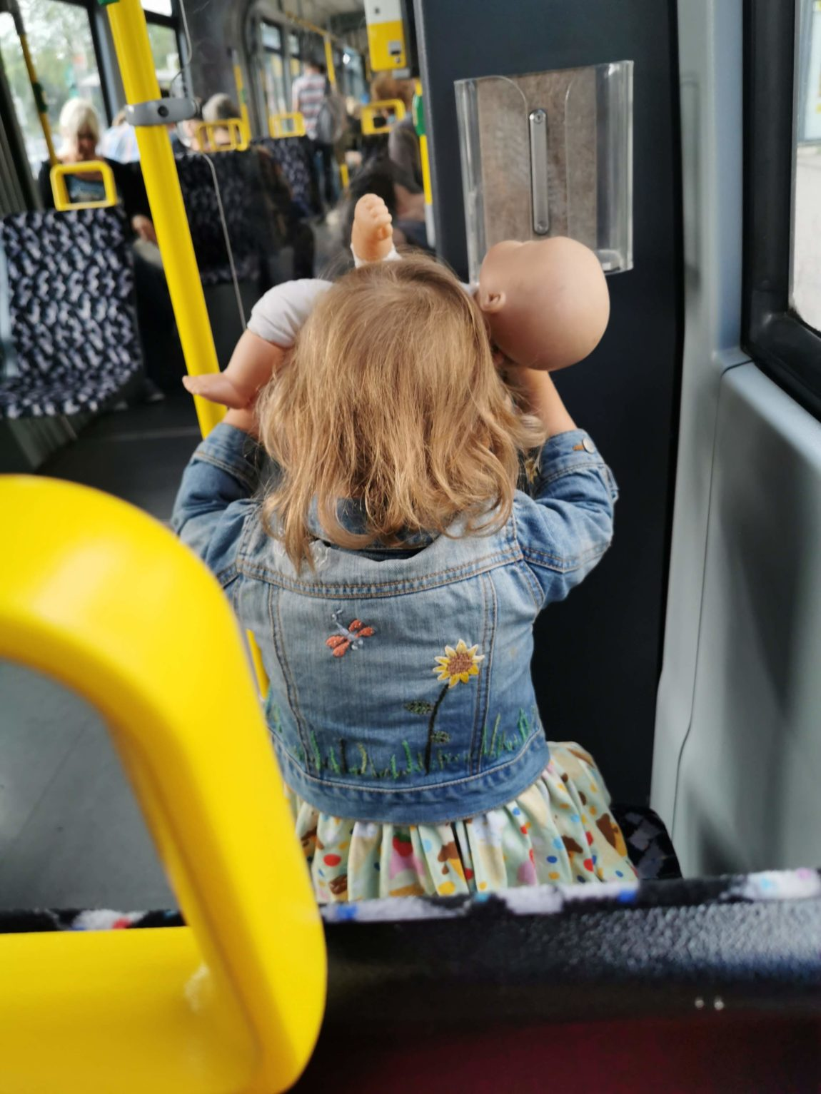 Hausbau_mit_Kindern_Berlin