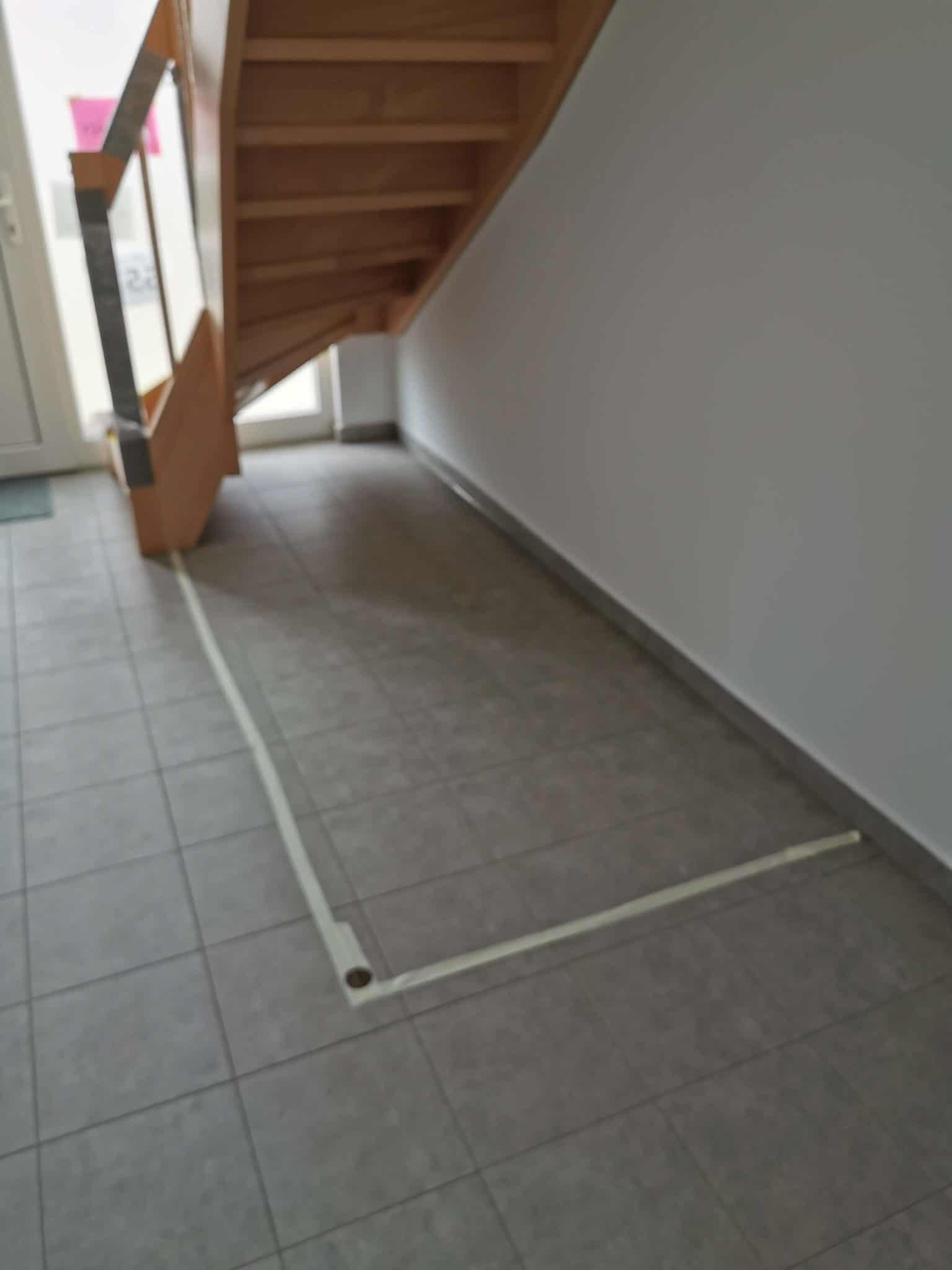 Hausbau2019_Umzug