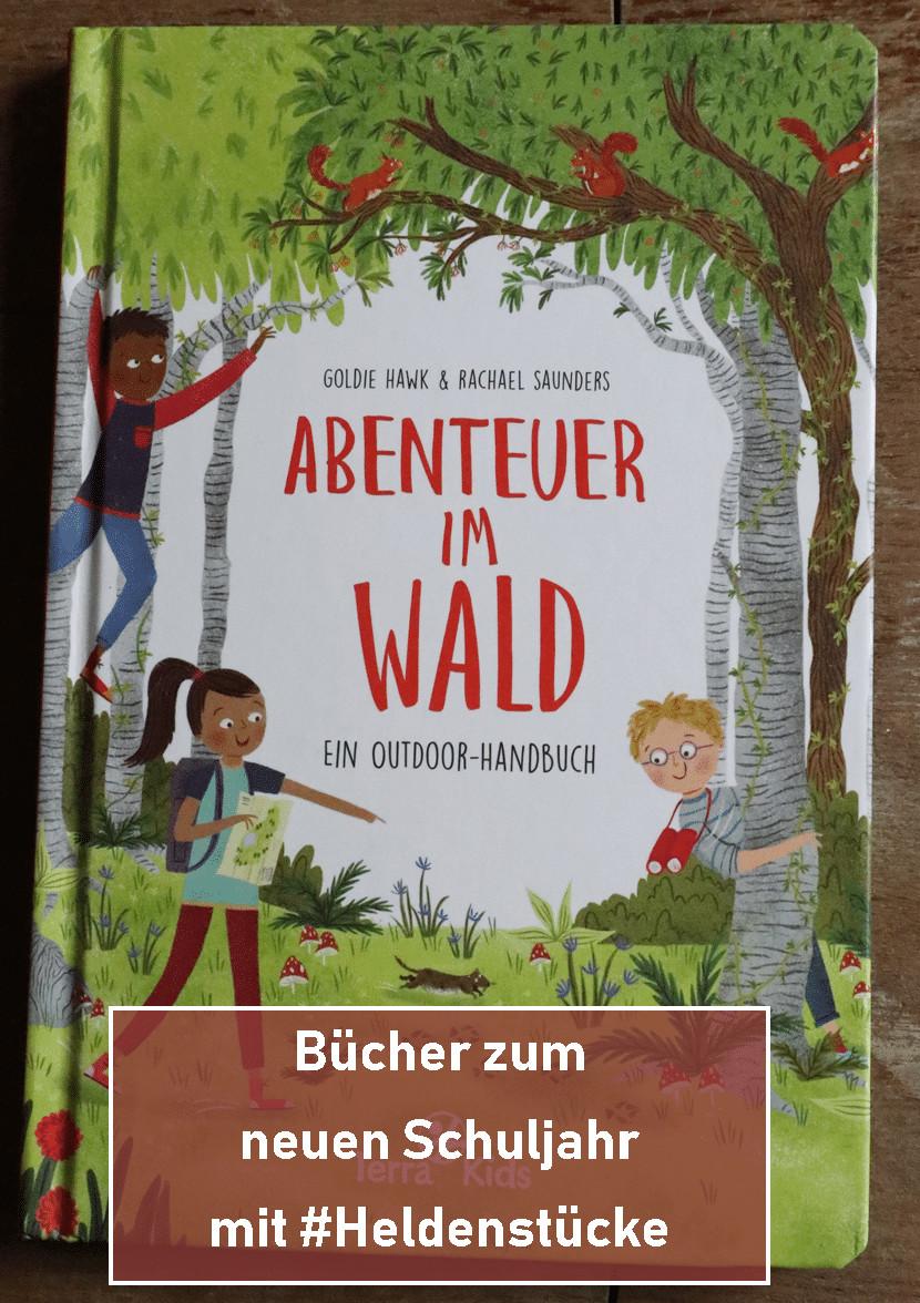 Lernbuecher_Schulanfang_Heldenstuecke