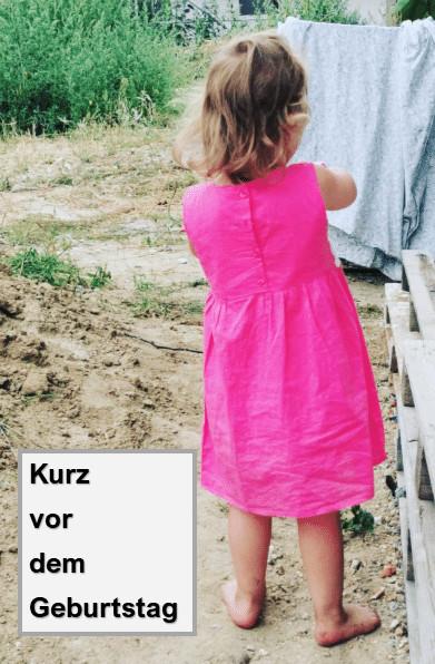 Leben_mit_Kleinkind_grossekoepfe