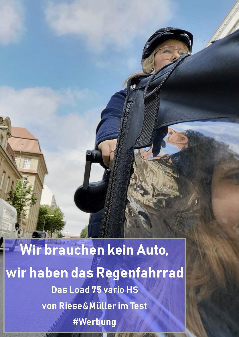 Load75_Riese_Mueller_grossekoepfe