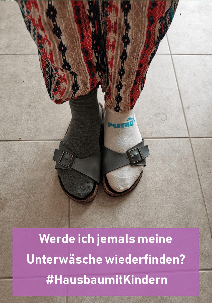 UmzugmitKindern_Socken
