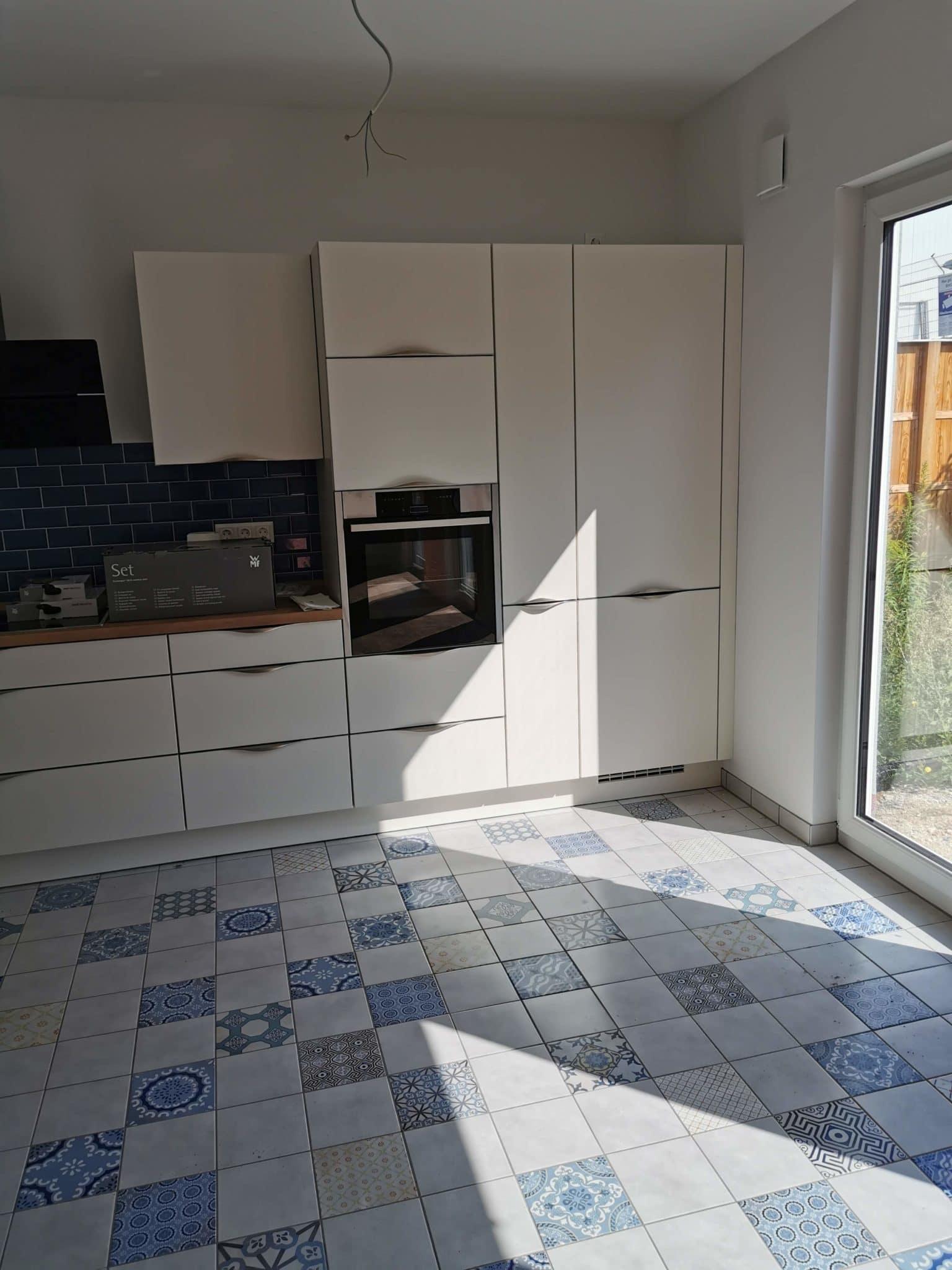 Hausbau mit Kindern_Wochenende_grossekoepfe.de