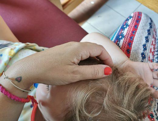 Kind mit wilden Haaren_grossekoepfe.de