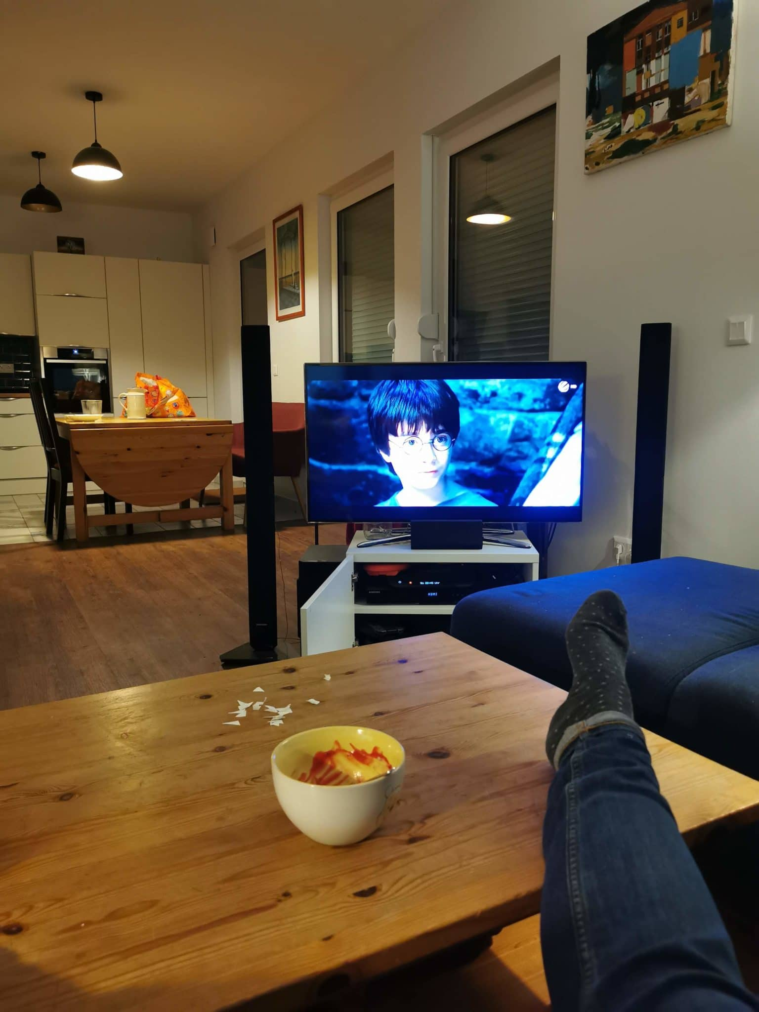 Familienblog_Alltag_Berlin