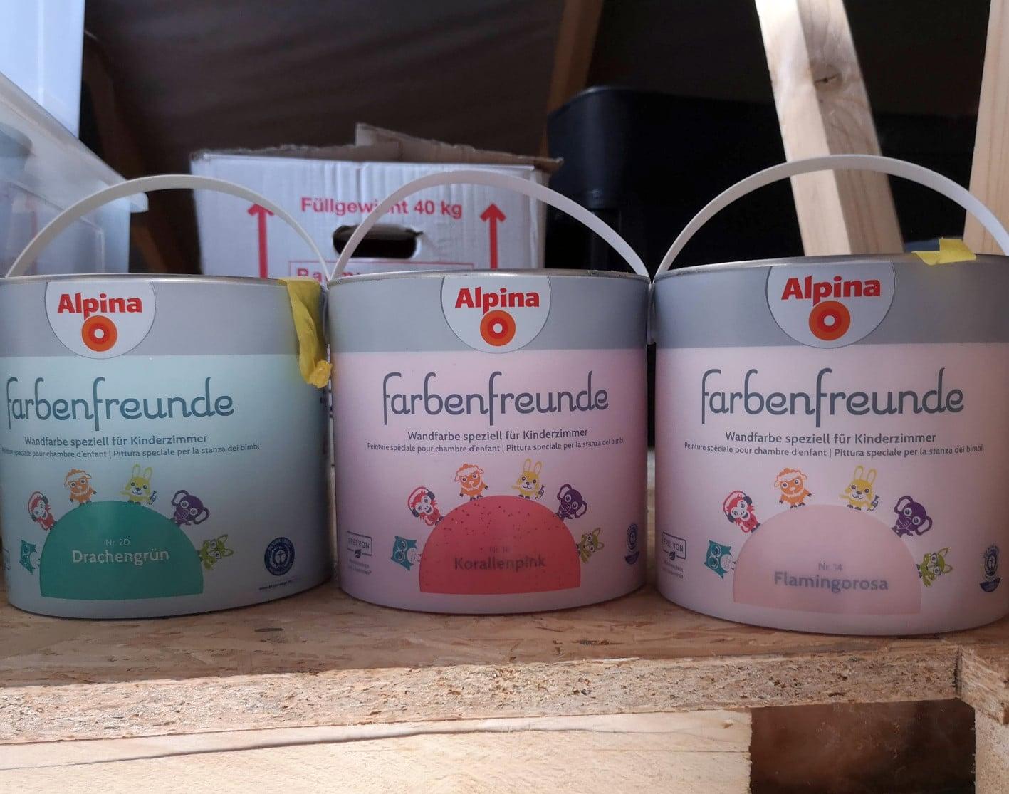 Alpina_Farben_grossekoepfe.de
