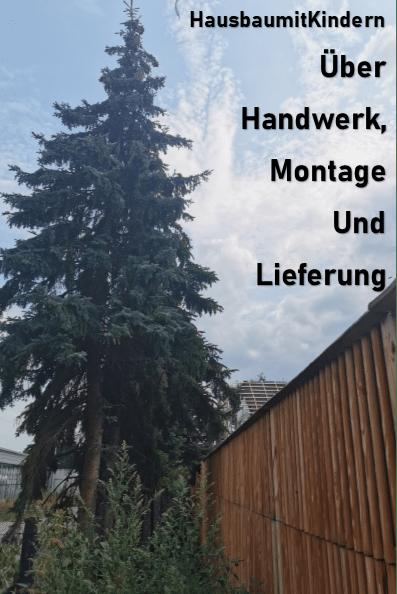 HausbaumitKindern_Montage_Lieferung