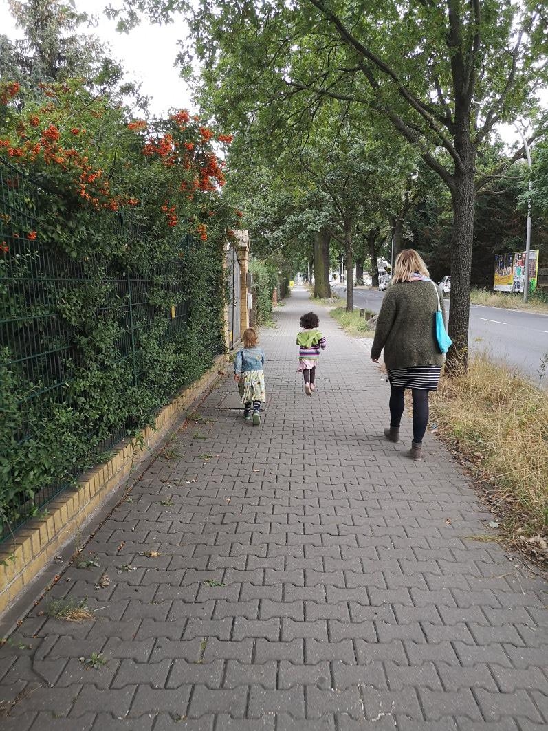 Wochenende in Bildern_Familienblog_grossekoepfe.de
