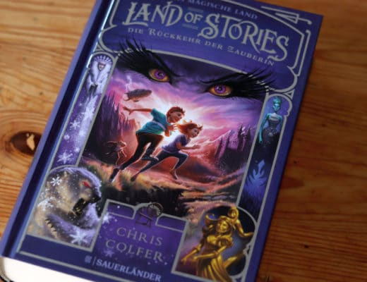 Land of Stories_grossekoepfe.de