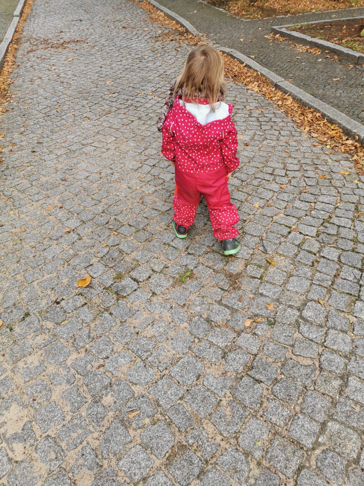 Alltag_Familie_Goerlitz_Blog_grossekoepfe