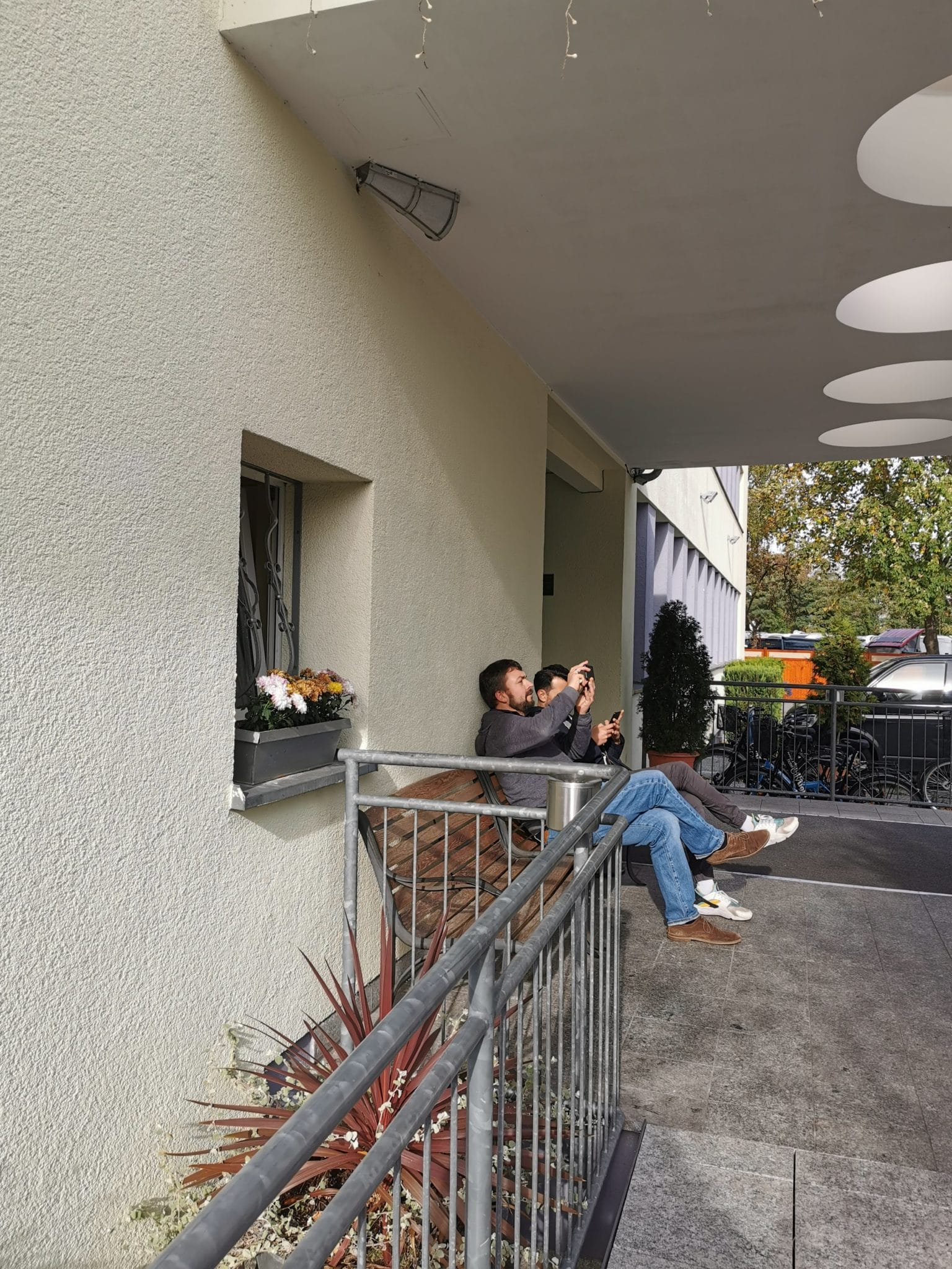 Familienblog_Wochenende_HotelCitylight_Berlin