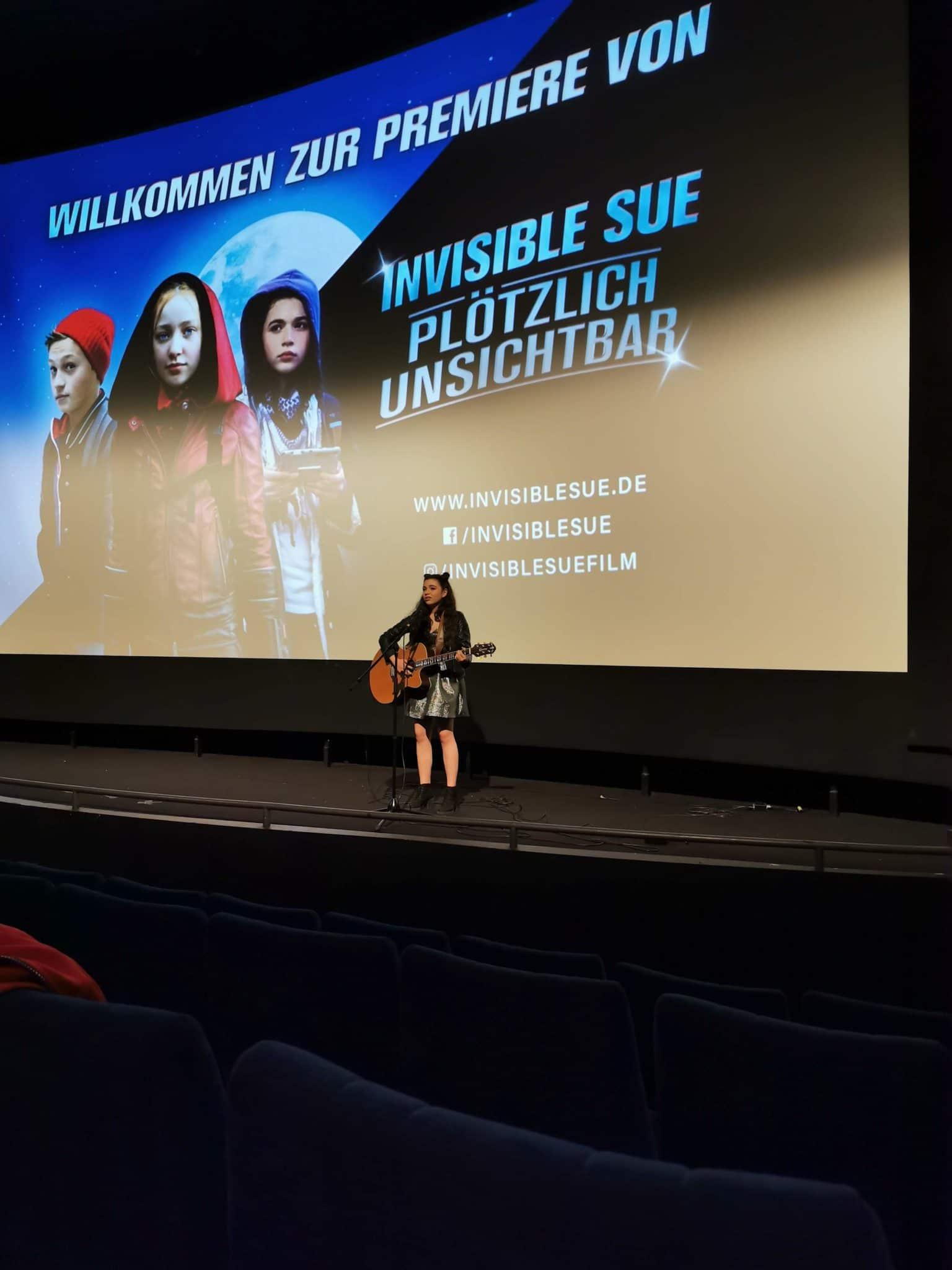 InvisibleSue_Premiere