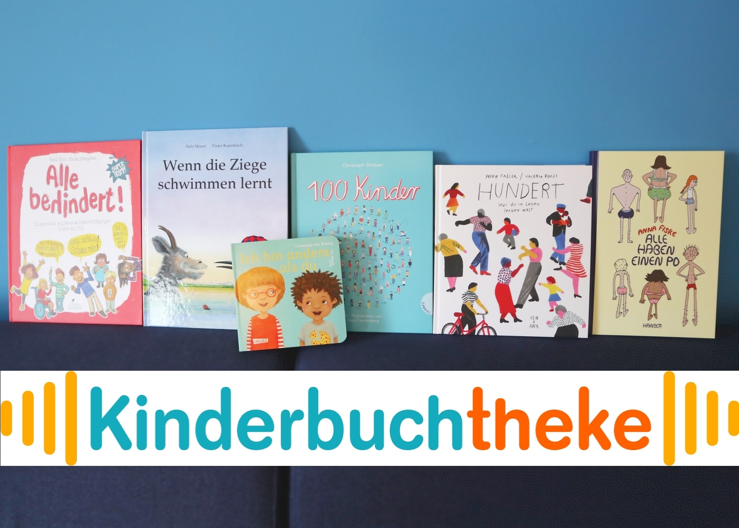 Vielfalt_Kinderbuch_Podcast