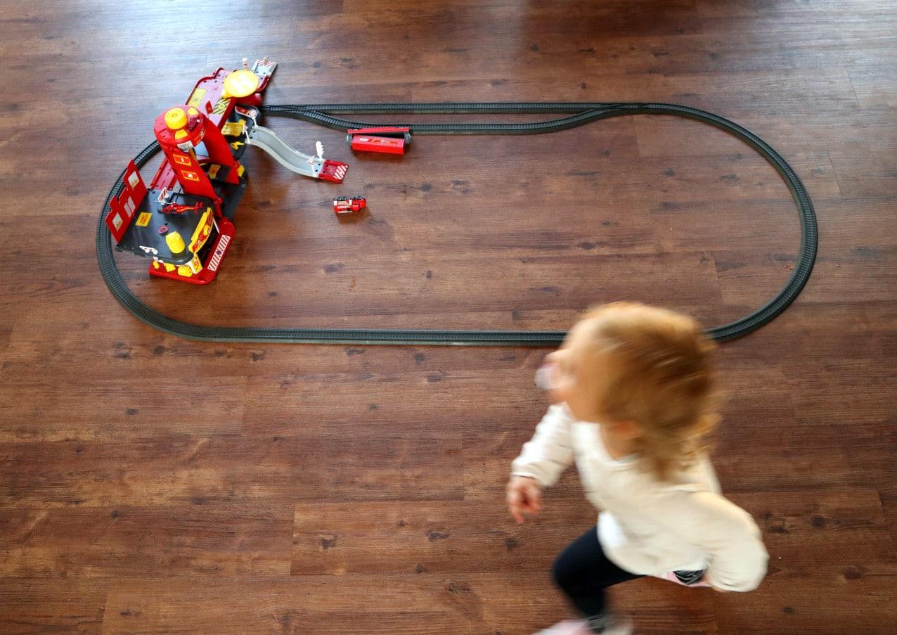 Märklin_my_World_Eisenbahn