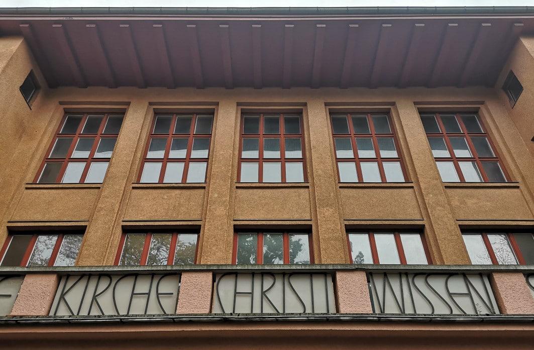 Alltag_Familie_Berlin_grossekoepfe