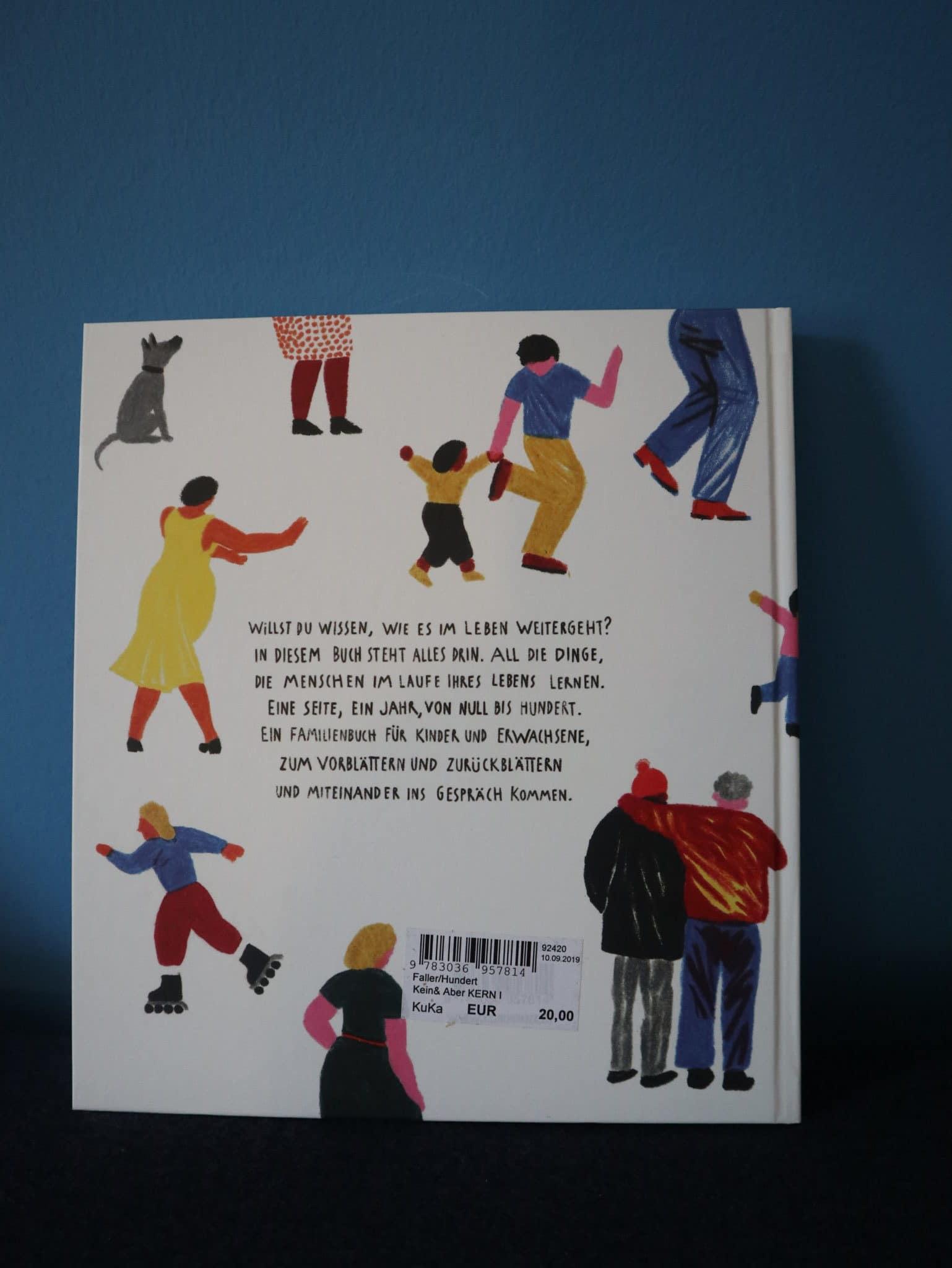 Hundert_Kinderbuch