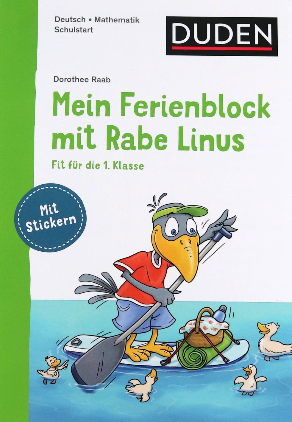 DUDEN_Rabe_Linus_Block