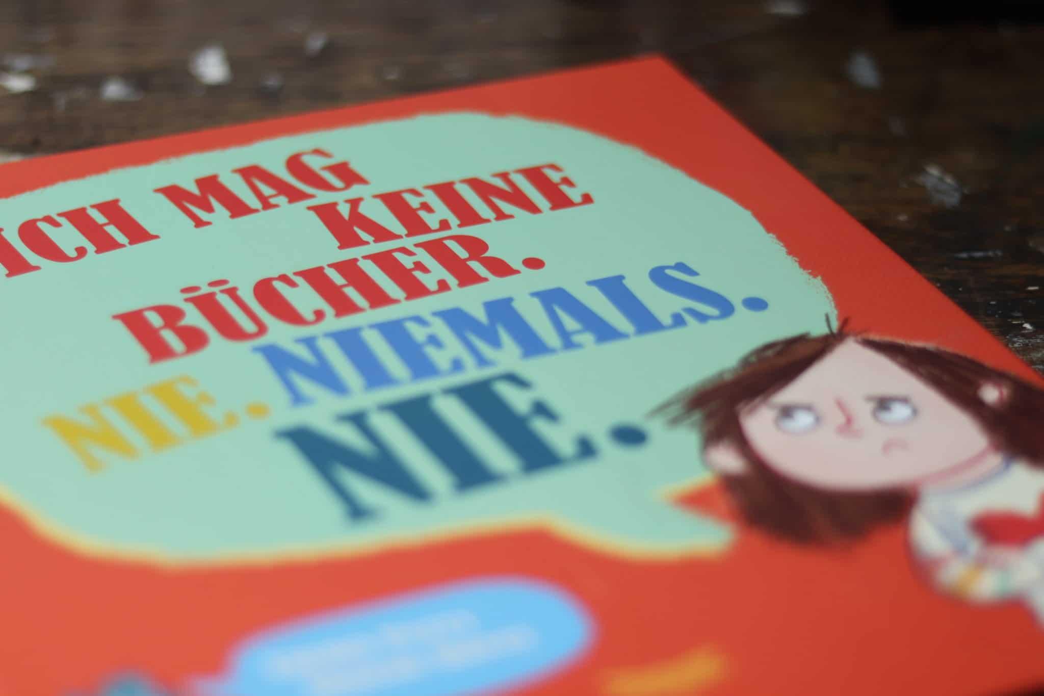 Ich mag keine Bücher_Heldenstuecke