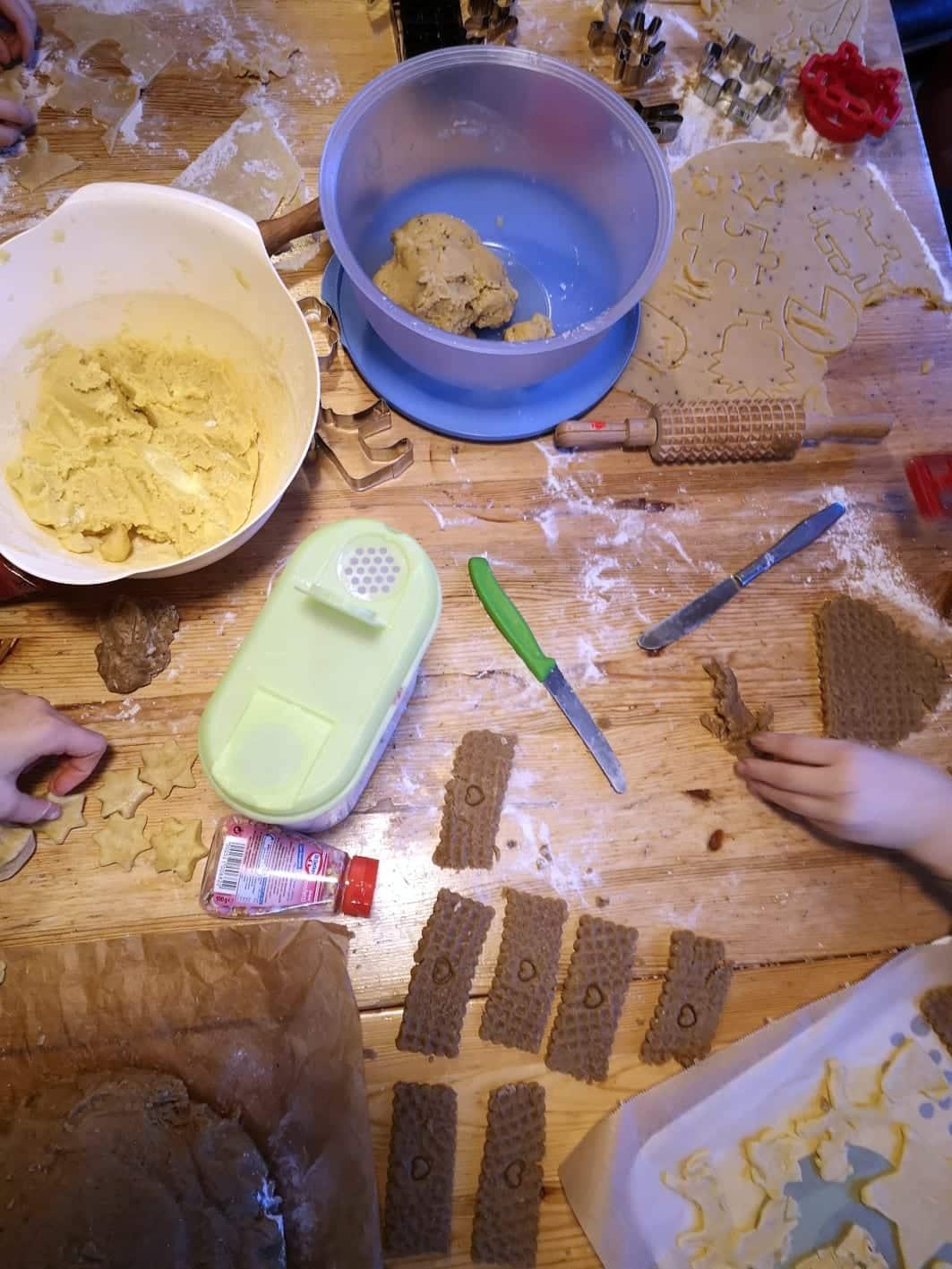 Mamablog_Familientreffen_grossekoepfe.de