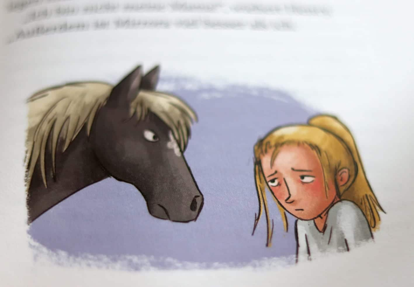 Ponyschule Trippelwick_grossekoepfe.de