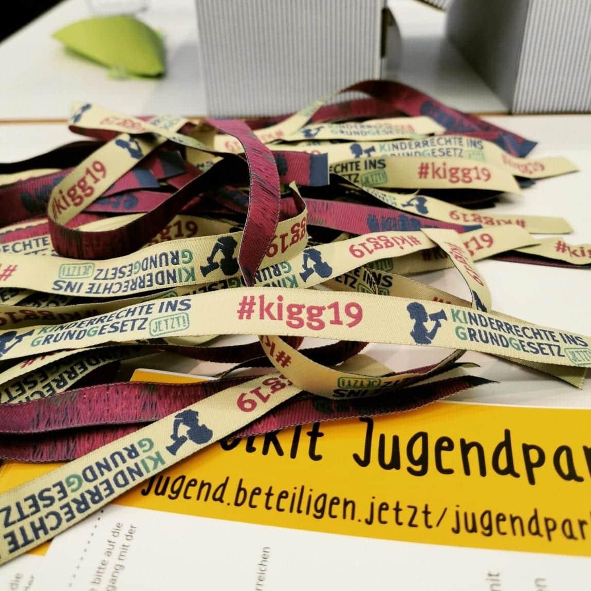 starke_Kinder_und_Jugendparlamente_DKHW